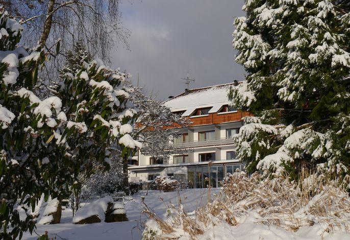Stumpf NaturKulturHotel