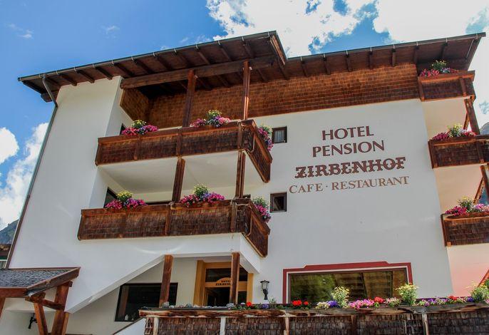 Zirbenhof