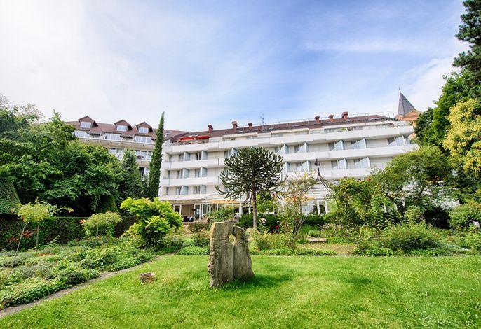 ACHAT Hotel Bad Dürkheim