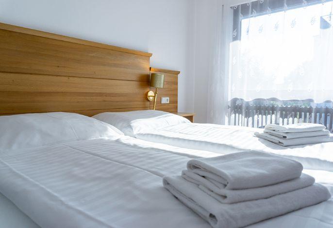 Eisberg Immobilien GmbH Eisberg Gästehaus & Appartements