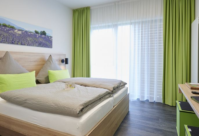 Hotel Fünf10