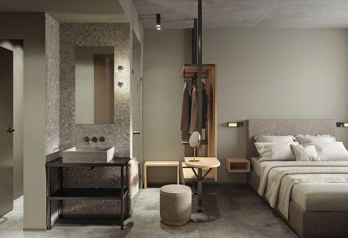 Hotel Miano