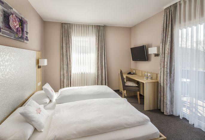 INVITE Hotel Löwen Freiburg