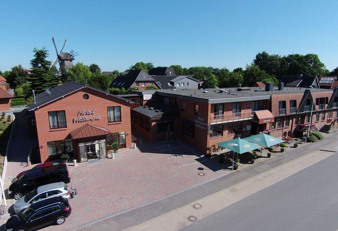 Wittensee Schützenhof