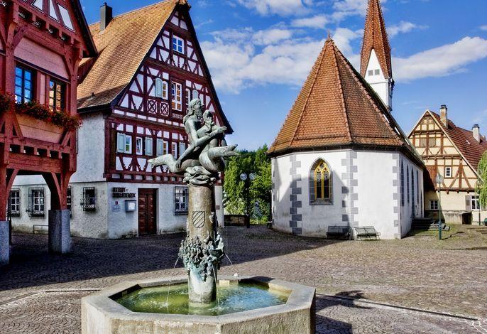 Schurwald