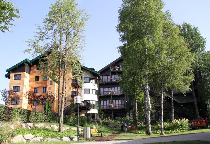 Karwendelhof