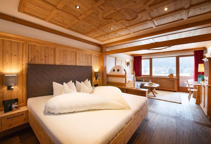 Relais & Chateaux Hotel Jagdhof