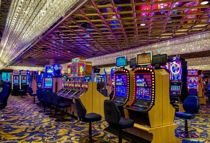 Westgate Las Vegas Resort Csno