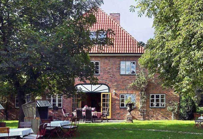 Ringhotel Friederikenhof