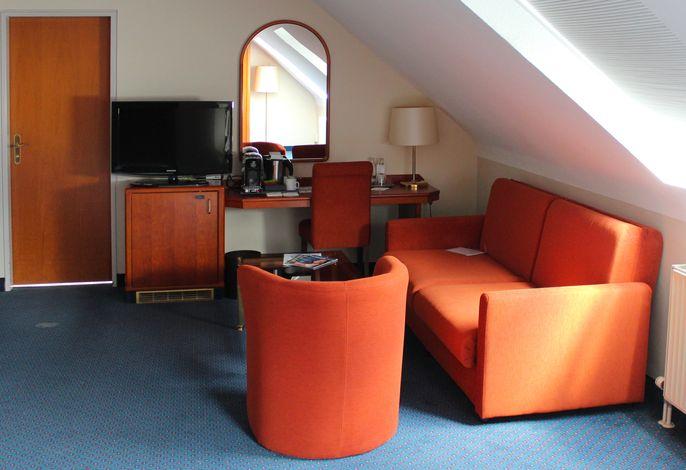 Taste Hotel Hockenheim