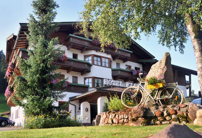 Hotel Klausen