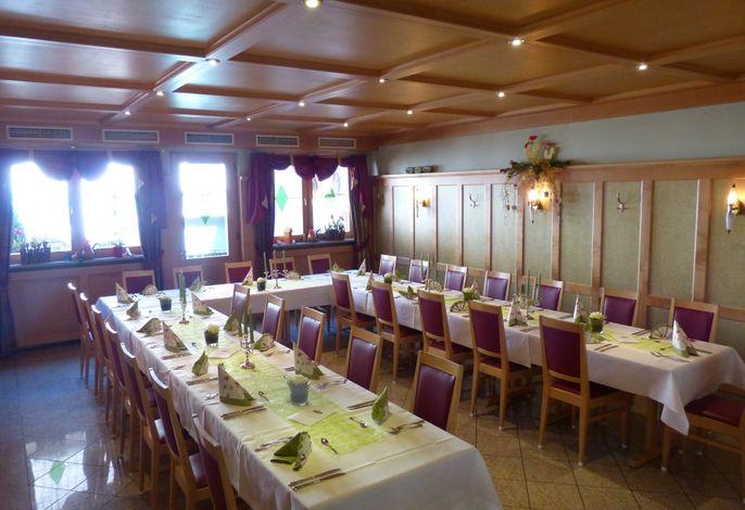 Krapp Hotel Gasthof