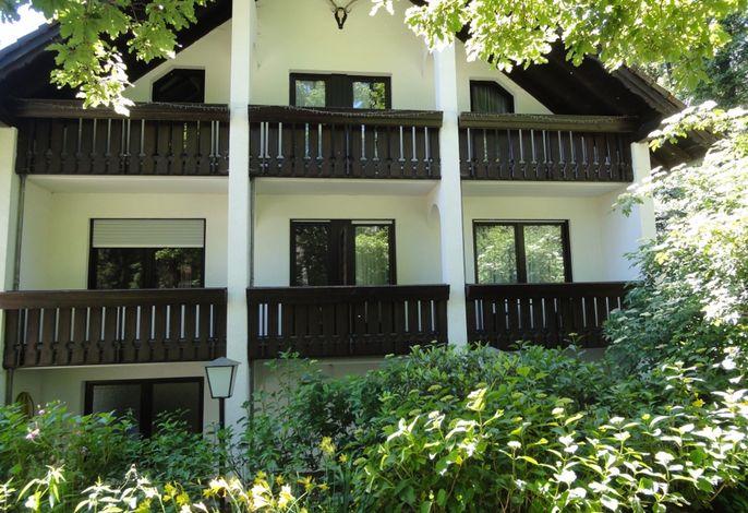 Heiderhof