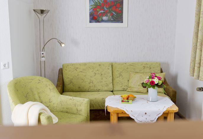 Rössle Gasthaus