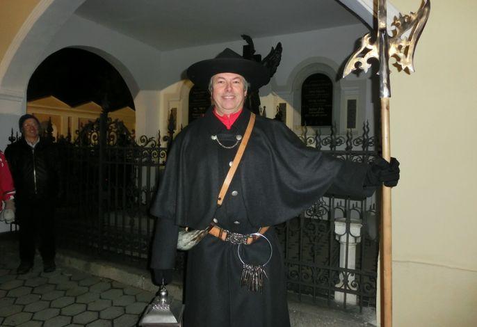 Stöberl Gasthof  Metzgerei