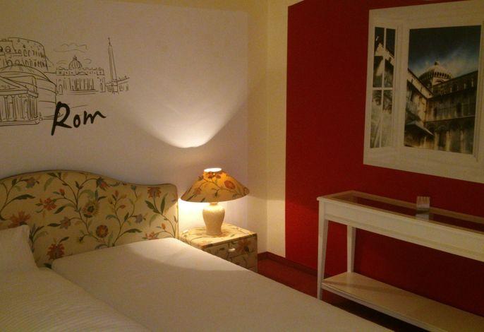 Pfandlwirt Hotel & Garni