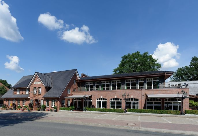 Ringhotel Sellhorn