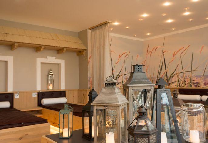 Vila Vita Pannonia Hotel & Feriendorf