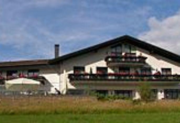 Landhaus Müllenborn