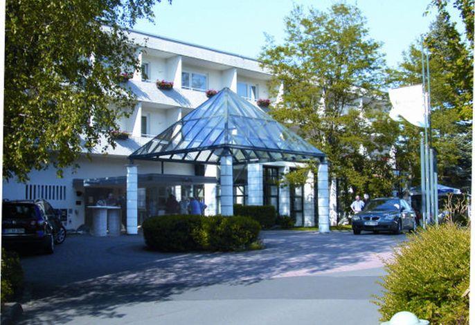Gersfelder Hof