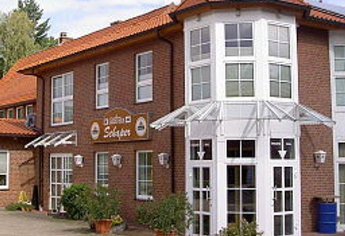 Schaper Gasthaus