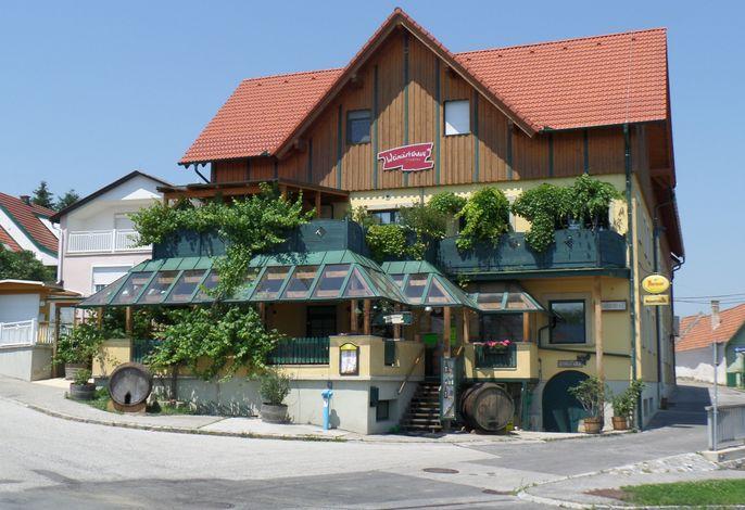 Weinwirtshaus Wlaschits