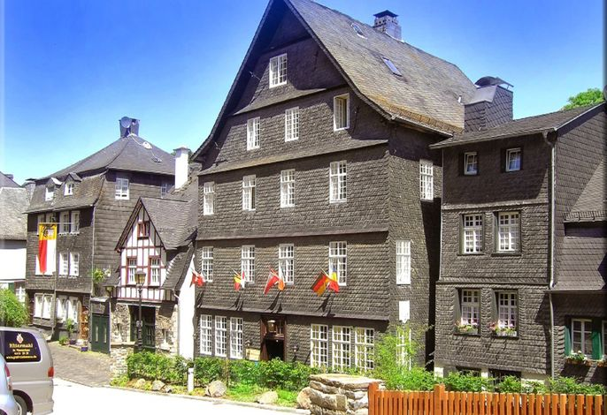 Graf Rolshausen