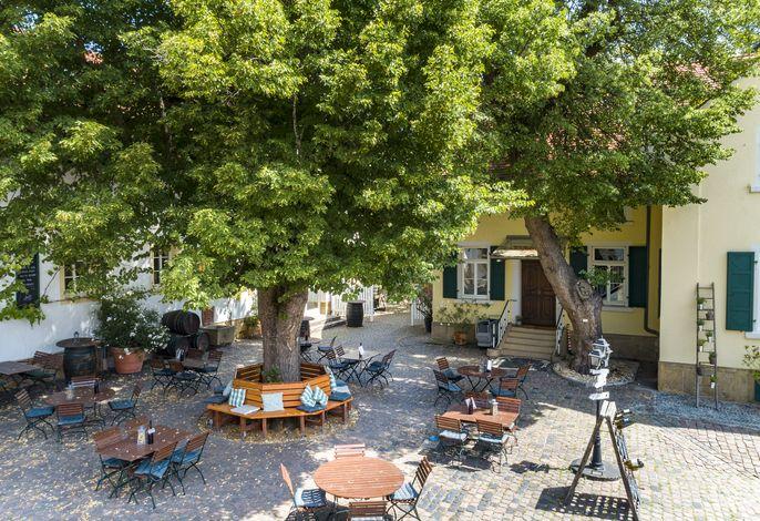 halbersbacher.hotel annaberg