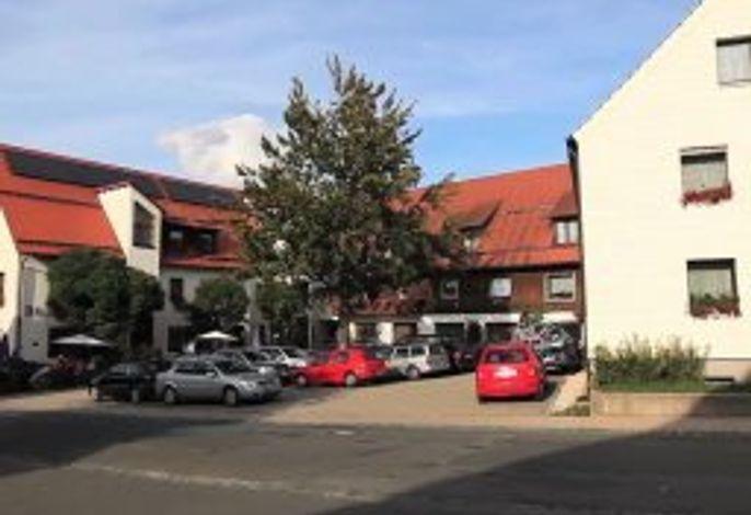 Bauernschmitt Landgasthof