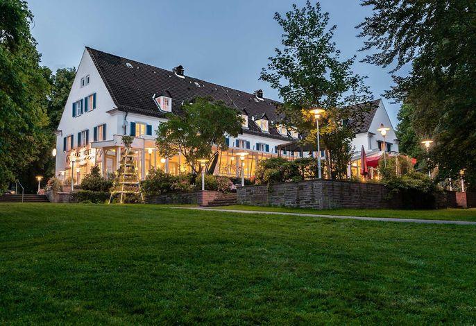 City Partner Parkhotel Wolfsburg
