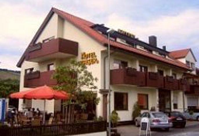 Kaiser's Weinland Hotel