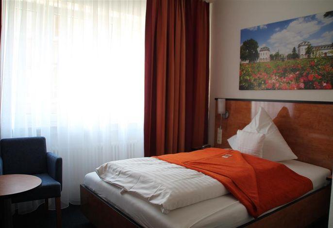 Trip Inn Hotel Zum Riesen