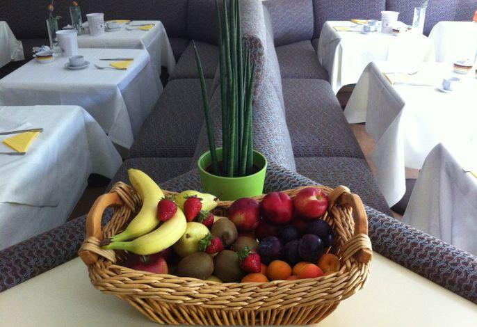 Hotel Quellenhof Bad Urach