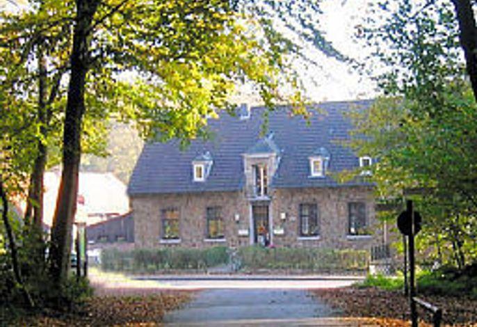 Forsthaus Schöntal