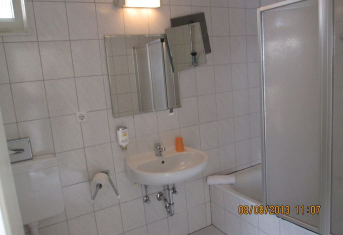 Stargaze Hotel am Park Krefeld-Willich
