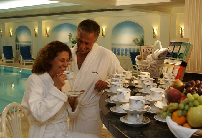 Revita Wellness Hotel & Resort