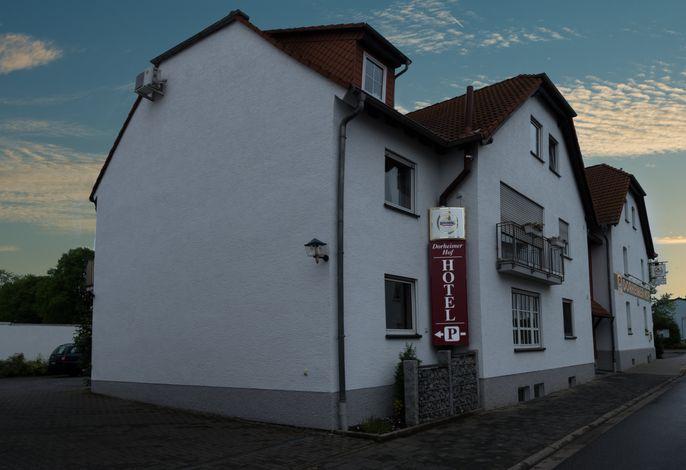 Dorheimer Hof