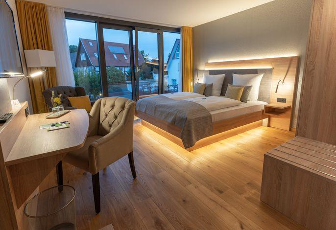 Hotel ten Hoopen Restaurant Deele