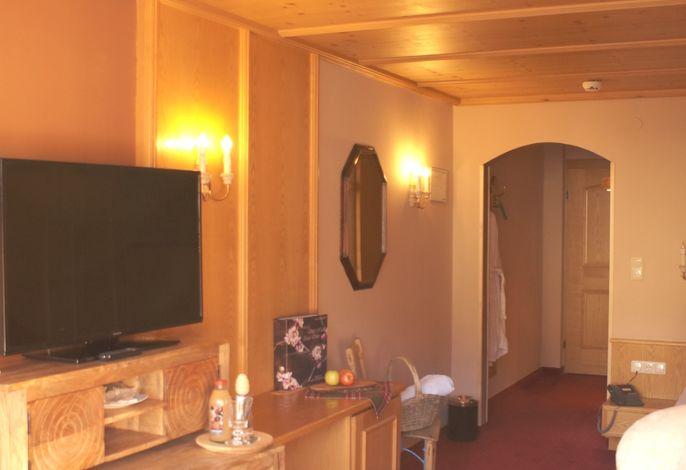 Vital - Hotel zum Ritter