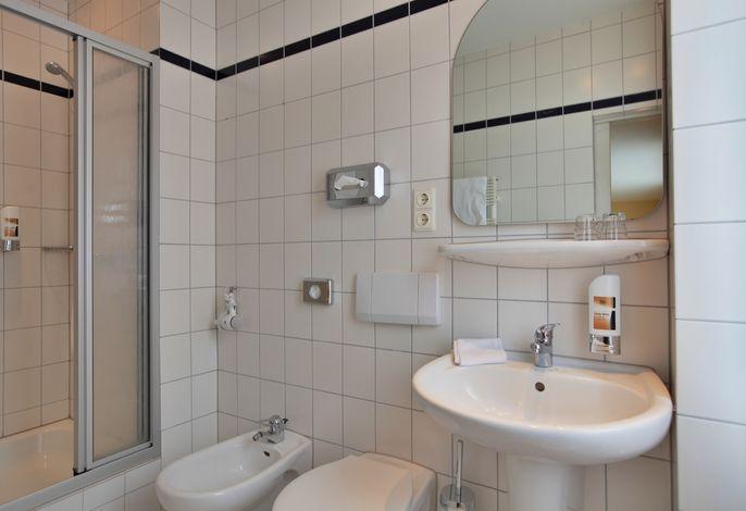 Mercedes Hotel & Apartments