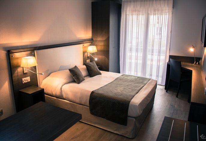 Sejours & Affaires Aix en Provence Apparthotel