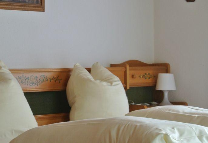 Land-gut-Hotel Großbach