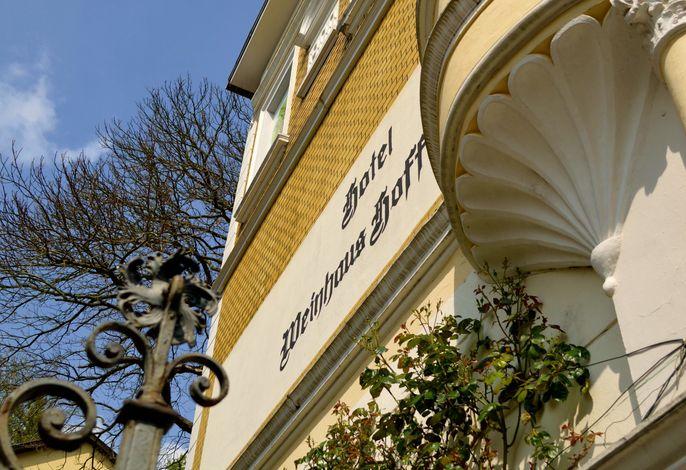 Weinhaus Hoff
