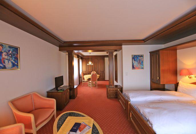 Hotel Art Furrer