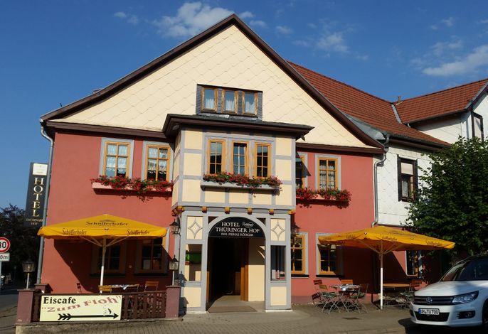Thüringer Hof