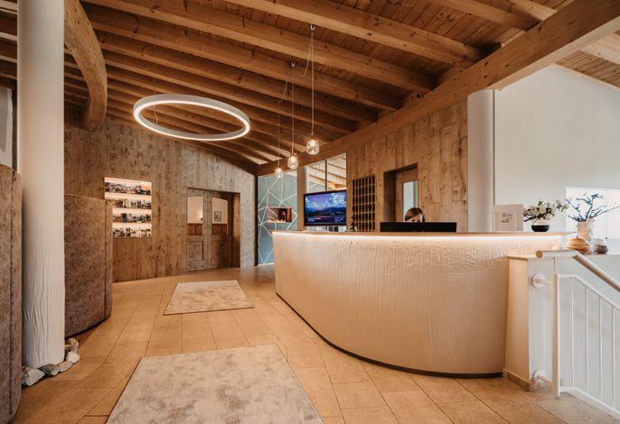 Alpina Wagrain**** Natur & Sport Resort