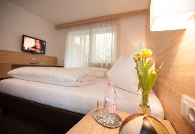 Stifter Hotel