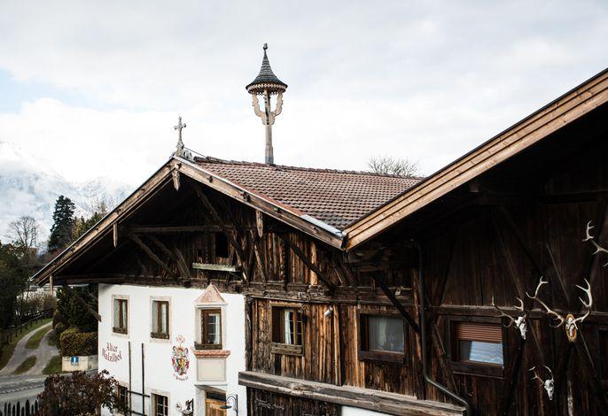 Landgasthof Walzl
