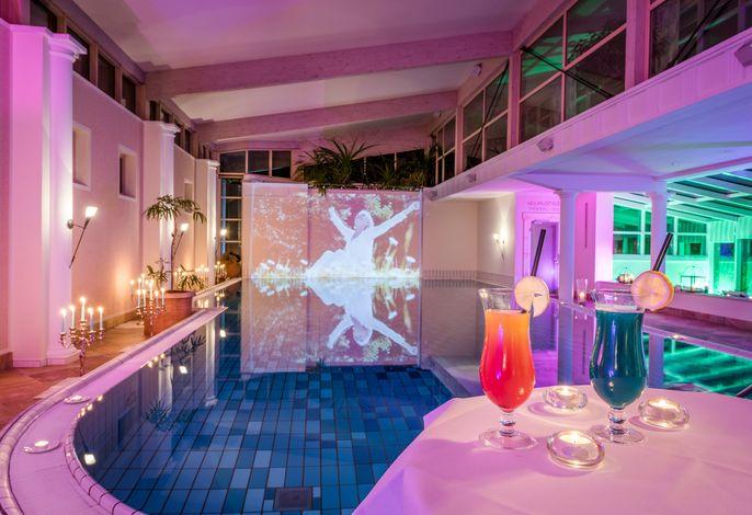 REGENA Gesundheits-Resort & Spa
