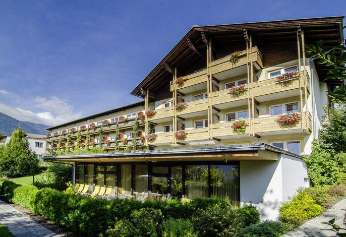 Moarhof Ferienhotel